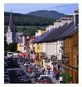 KENMARE HOLIDAY HOME SHORT TERM LETS