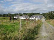 cottage Killarney 30 min to coast JUNE BANKHOLIDAY